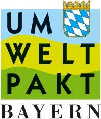Logo_Umweltpakt_farbig