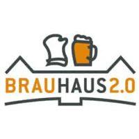 brauereihaus20