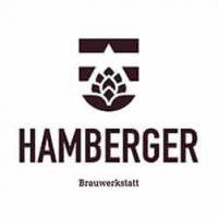 hamberger