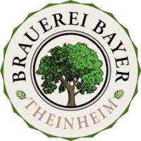 Brauerei Theinheim