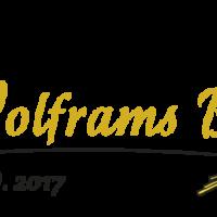 Wolframsbräu